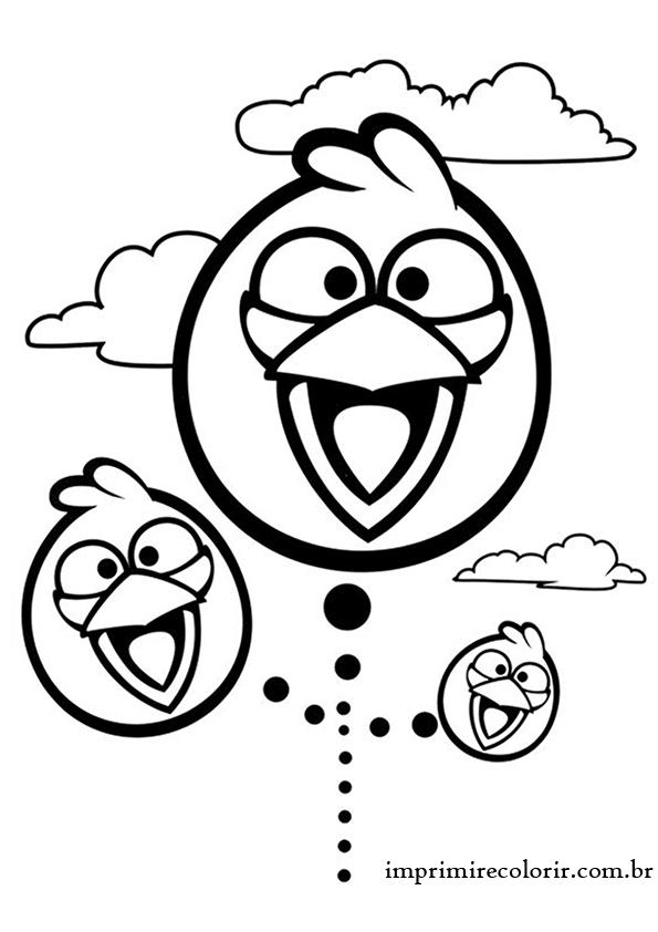 happyangrybirds