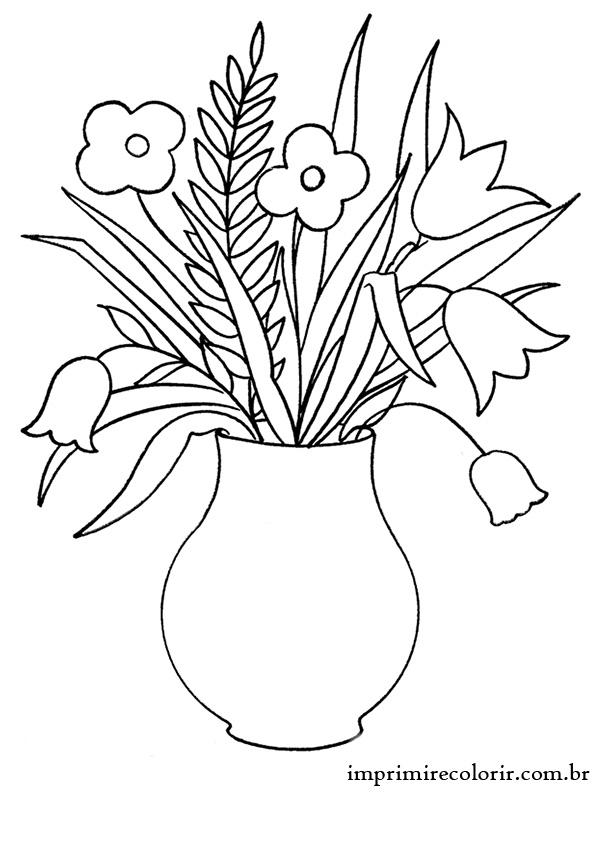 vasodeflores