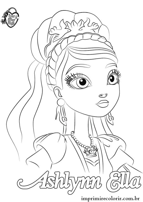 ashlynnella