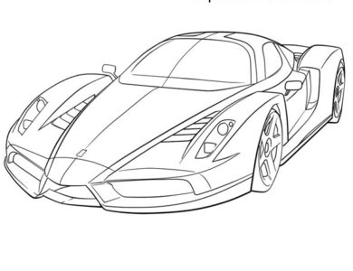 Beach Bucket And Little Shovel Coloring Pages besides Mercedes Gl Klasse as well 1985 Lotus 97t in addition Koenigsegg Cs8s also Lamborghini Aventador Supercar. on bugatti page