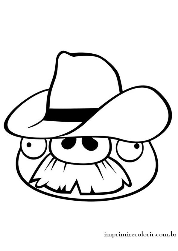 angrybirdcowboy