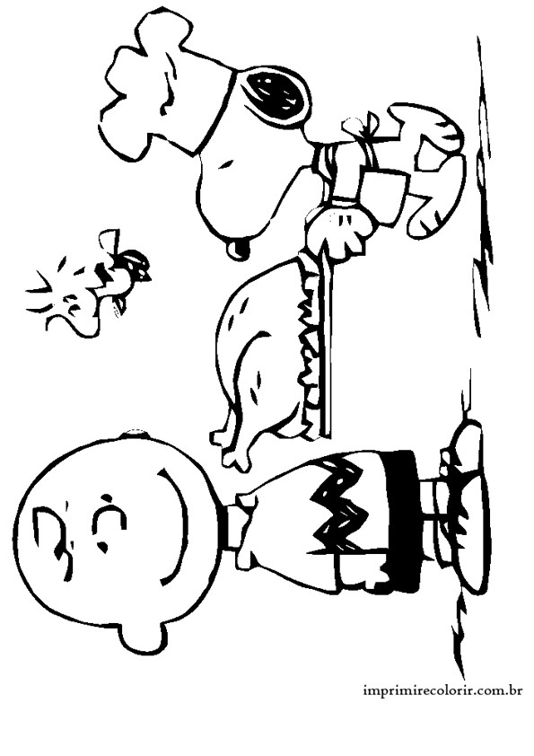 snoopy-e-charlie-brown