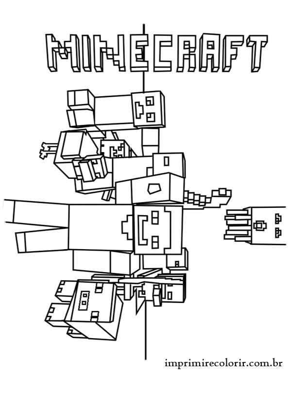 turma-minecraft